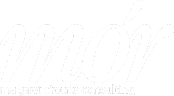Margaret O'Rourke Consulting
